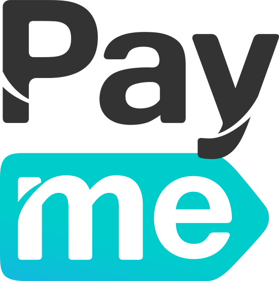 PayMe